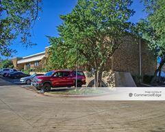 Oakhollow Business Park - Arlington
