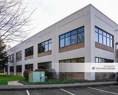 Riverfront Research Park - 1800 & 1850 Millrace Drive - Eugene