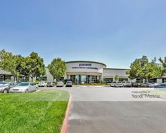 18735 Madrone Pkwy - Morgan Hill
