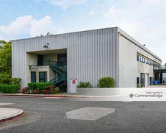 McMillan Center - 2975 & 2995 McMillan Avenue - San Luis Obispo