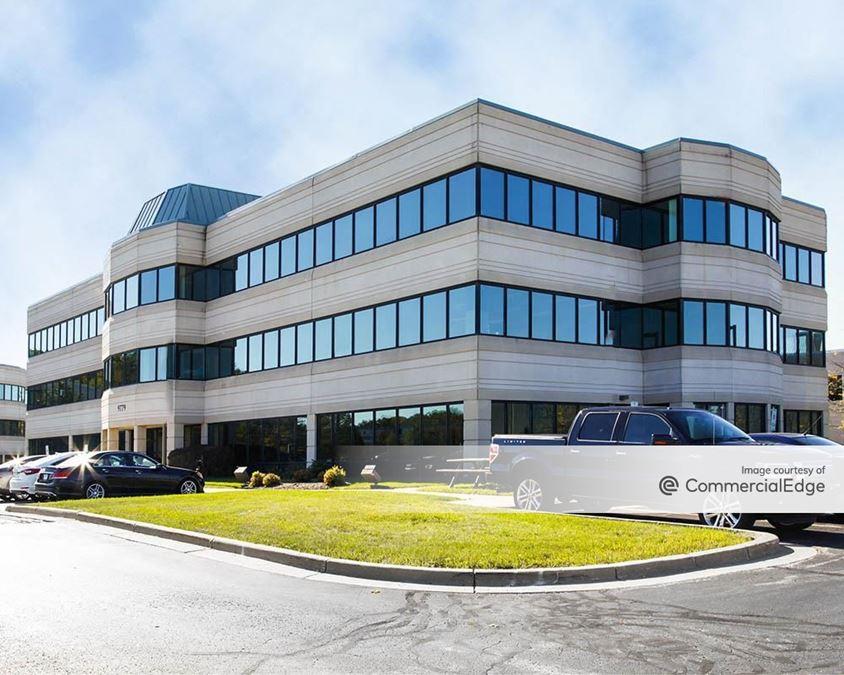 Franklin Corporate Center - 9779 South Franklin Drive