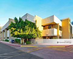 Thunderbird Medical Plaza - Glendale