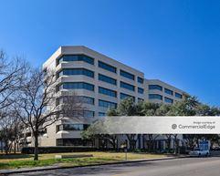 Baylor Tom Landry Health & Wellness Center - Dallas