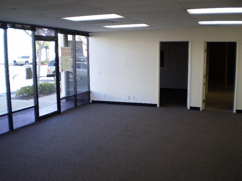 23541 Ridge Route Drive, Suite A