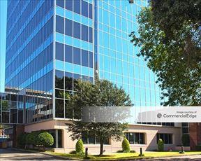 O'Quinn Medical Tower at St Luke's - 6624 Fannin Street ...