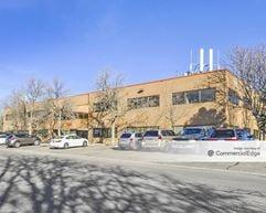 Bear Valley West - Building A & B - Denver