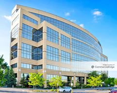 Crescent Ridge Corporate Center II - Minnetonka