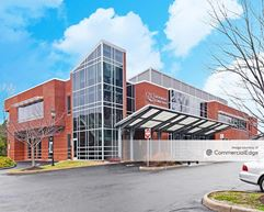 Orthopaedic & Spine Center - Newport News