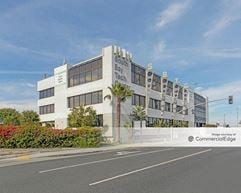 South Bay Tech Center - Hawthorne