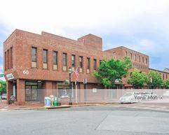 60 West Street - Annapolis