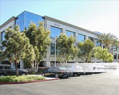 Bayview Business Park - Newport Beach