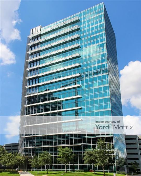 Towers at Westchase Two