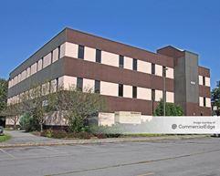 Radisson Health Center - 8276 Willett Pkwy - Baldwinsville
