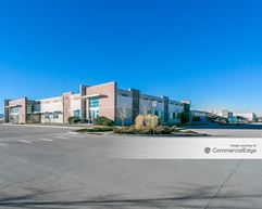 Harmony Technology Park - 5042 Technology Pkwy - Fort Collins