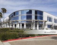 University Center East - San Diego