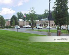 4 Centerock Road - West Nyack