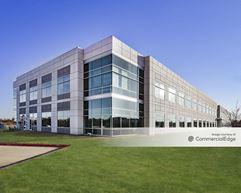 Lakeside Office Center II - Lewisville