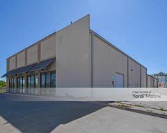 Gateway Logistics Center - Building 4 - Irving
