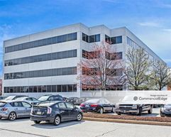 Christiana Executive Campus - Newark