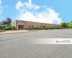 Edgewood Technology Center - Lansing