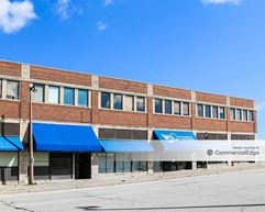 3716 West Wisconsin Avenue - Milwaukee