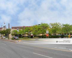 2421 Main Street - Buffalo