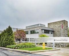 Wawa Corporate Headquarters - Media