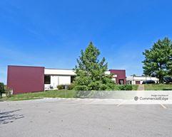 Executive Park North - Bloomington