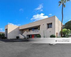 Camelhead Business Center - Phoenix