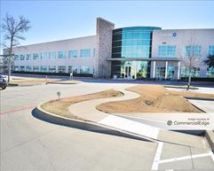 Lake Vista Office Center IV - Lewisville