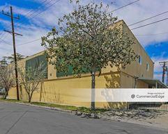 10660 White Oak Avenue - Granada Hills