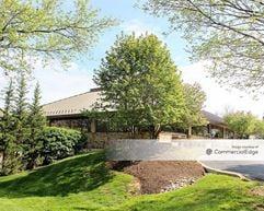 Chesterbrook Corporate Center - 601 & 701 Lee Road - Wayne