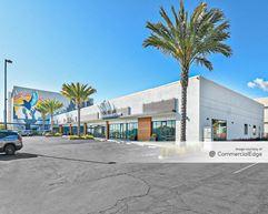 Wateridge - 5035 West Slauson Avenue - Los Angeles