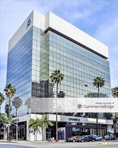401 East Ocean Blvd - Long Beach