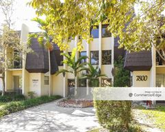 7800 Red Road - South Miami