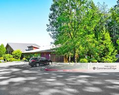 4409 NW Anderson Hill Road - Silverdale