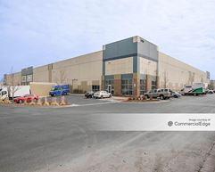 Centerpark - 4900 Osage Street - Denver