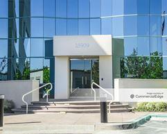 Pala Place Corporate Center - Mission Viejo