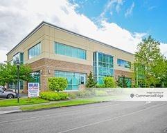 Lakewood Office Building - Lakewood
