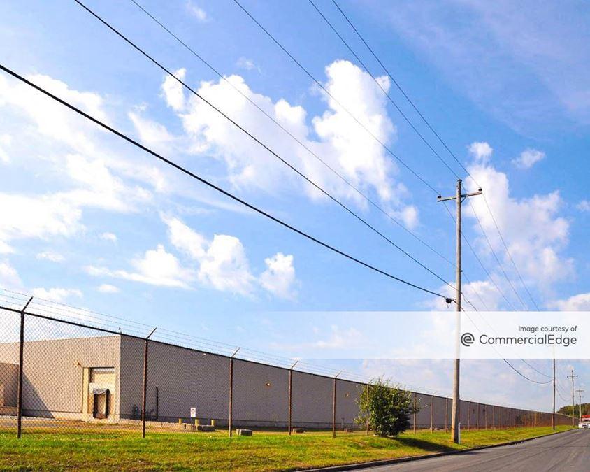 Kmart Distribution Center
