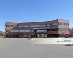 Norman Medical Plaza - Norman