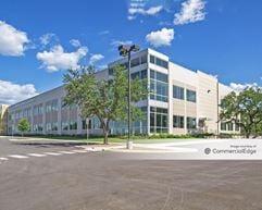 One51 Office Centre - Phase 1 - San Antonio