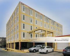 Landmark Professional Building - Alexandria