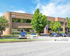 WellStar Cobb Hospital - North Professional Building - Austell