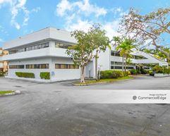 16400 NW 2nd Avenue - Miami