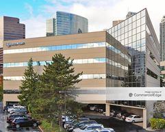 400 Building - Bellevue