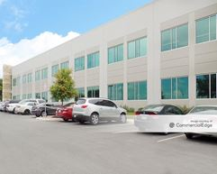 One51 Office Centre - Phase 2 - San Antonio