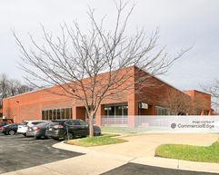 Gateway 270 - 22600, 22610 & 22616 Gateway Center Drive - Clarksburg