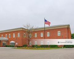 Aurora Advanced Healthcare - Menomonee Falls Clinic - Menomonee Falls