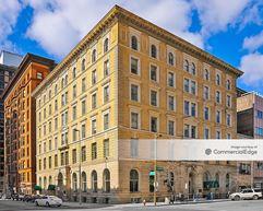Gardner Building - Toledo